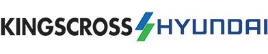 Kingscross Hyundai Logo