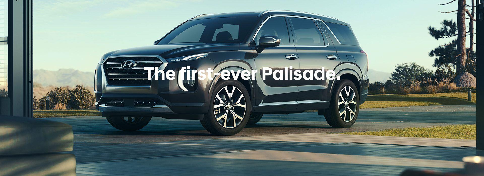 Scarborough Hyundai Dealership   Kingscross Hyundai Dealer Ontario