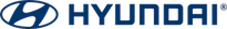 Kingscross Hyundai